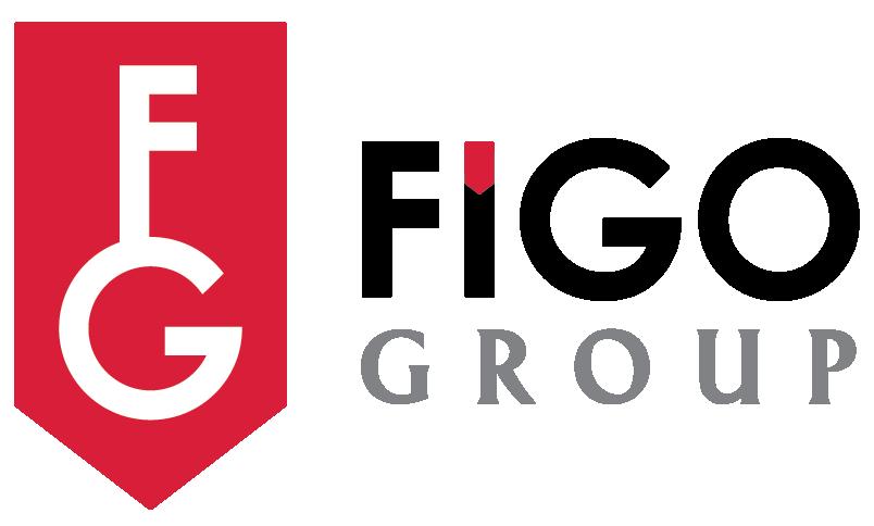 Figo Group